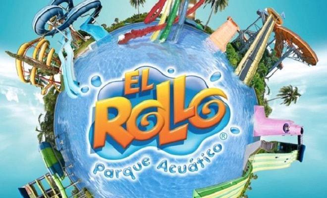 El Rollo Acapulco