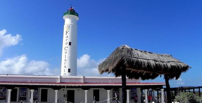 Museo Cultural y de Navegación Cozumel