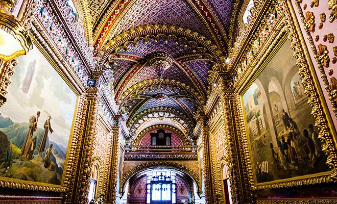 Santuario De Guadalupe Morelia Morelia Informaci 243 N De