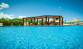 ¡Oferta Exclusiva! de fin de semana Bel Air Xpu-Ha Riviera Maya