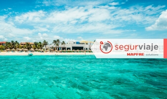 Vuelo y Hotel Grand Oasis Tulum Riviera Maya + Tour Chichen Itzá + Traslado saliendo desde CDMX