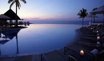 Hotel Le Blanc Los Cabos