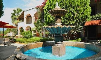 Paquete ¡Visita Querétaro! Misión Jalpan Sierra Gorda