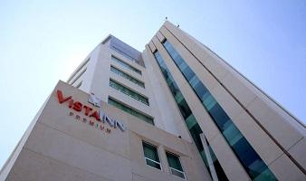¡Viaja a Tuxtla Gutiérrez Chiapas! Hotel Vista Inn Premium