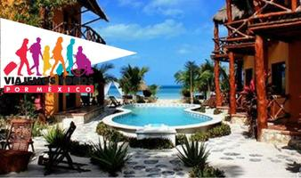 Holbox Dream By Xperience Hotels