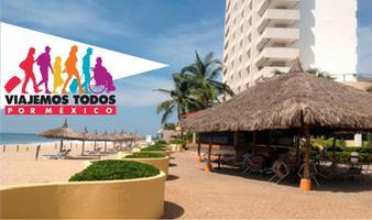 Viajemos Todos por México: Misión Mazatlán