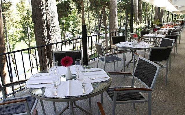 ¡Viaja a Puebla! Hotel Misión Grand Ex-Hacienda de Chautla