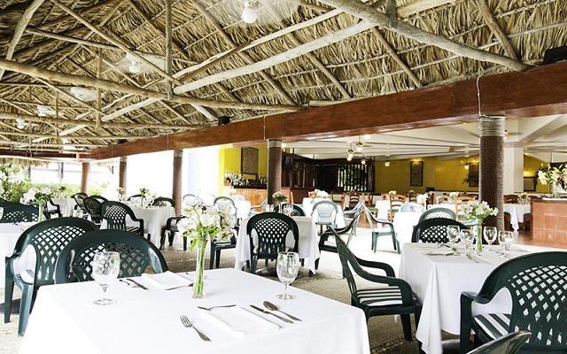 ¡Viaja a Chiapas! Hotel Misión Palenque
