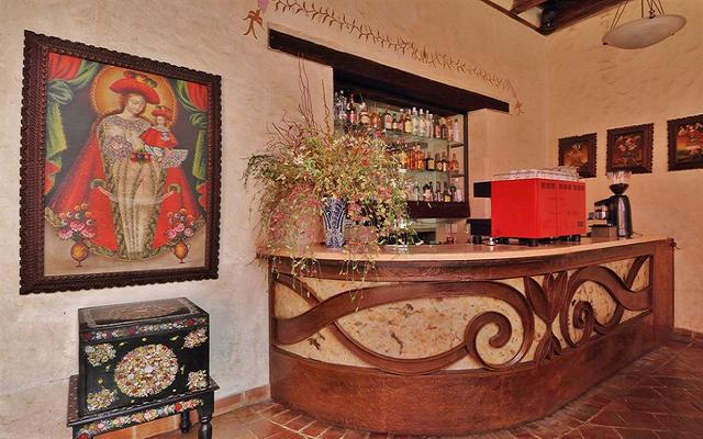 ¡Viaja a Chiapas! Misión Grand San Cristóbal de Las Casas