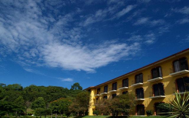 ¡Viaja a Veracruz! Misión Los Cocuyos
