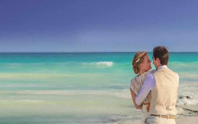 Moon Palace Golf & Spa Resort Cancún Romántico