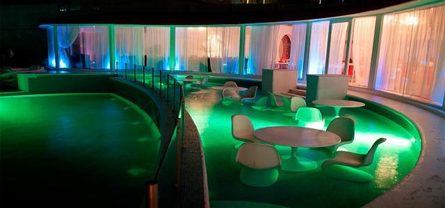 ¡Paquete a Cancún Todo Incluido! Hotel Bel Air Collection Resort & Spa Cancún