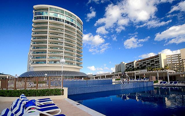 Great Parnassus Resort & Spa Romántico