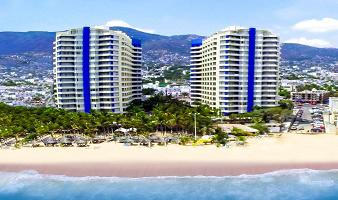 ¡Viaja a Acapulco! Vuelo y Hotel Playa Suites Acapulco saliendo desde MTY