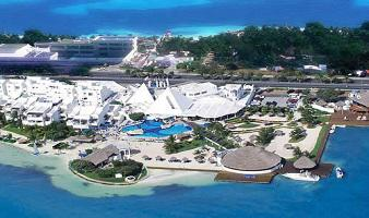 Sunset Marina Resort