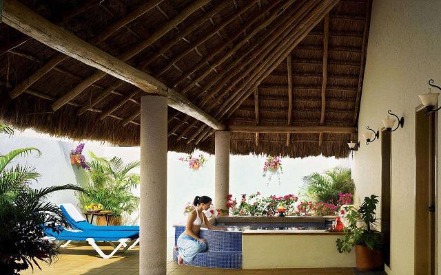 Hotel Viva Wyndham Maya