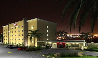 Hotel Zar Mérida