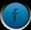 mexico destinos facebook