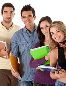 Tours para Estudiantes en México