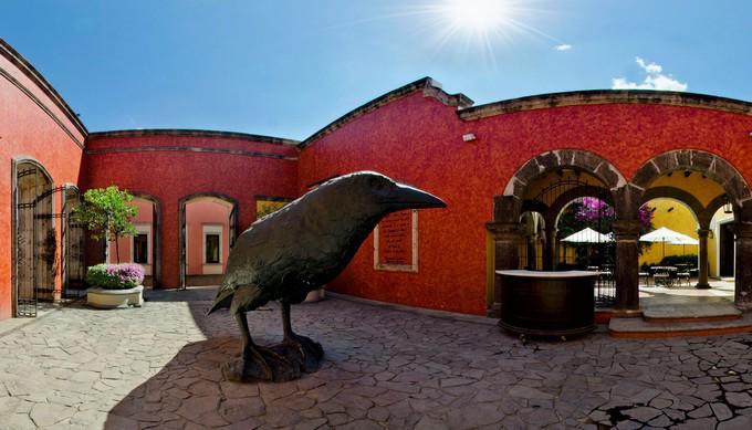 Resultado de imagen para tequila pueblo