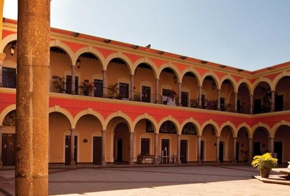 Circuito Cultural por Barrancas del Cobre, Chihuahua y El Fuerte 4 días 2x1 en Chihuahua