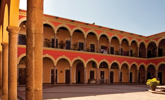 Circuito Cultural por Barrancas del Cobre, Chihuahua y El Fuerte 4 días 2x1