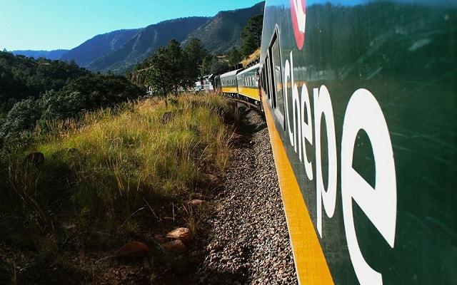 Circuito Cultural por Barrancas del Cobre y Chihuahua 4 días 2x1, conoce el tren Chepe