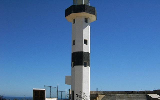 City Tour La Crucecita Huatulco, tendrás una increíble vista desde el Faro