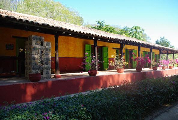 Tour La Noria y Tequilera Mazatlán recomendado