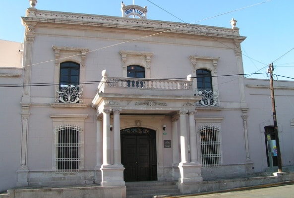 Tour Museo Pancho Villa y City Tour recomendado