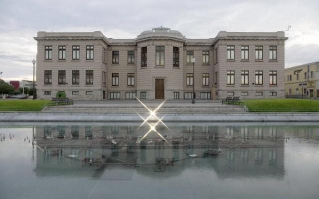 Museo Pancho Villa y City Tour, conocerás sitios emblemáticos