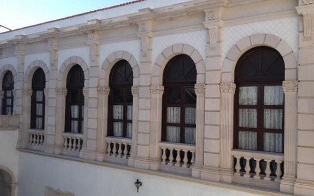 Museo Pancho Villa y City Tour, conoce la cultura de Chihuahua