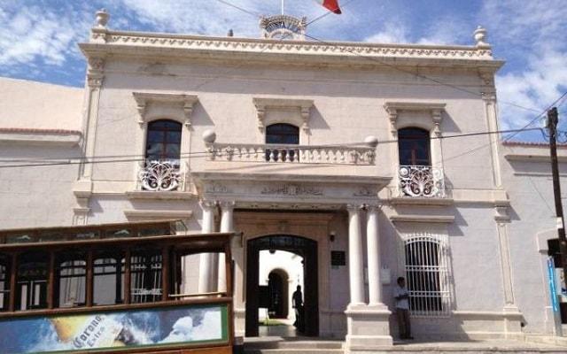 Museo Pancho Villa y City Tour, admira el valor histórico de esta ciudad