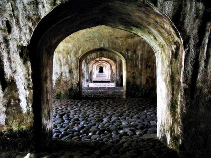 Museos y San Juan de Ulua