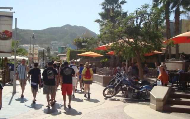 Paseo por Arco del Fin del Mundo y Mar de Cortés, explora Los Cabos
