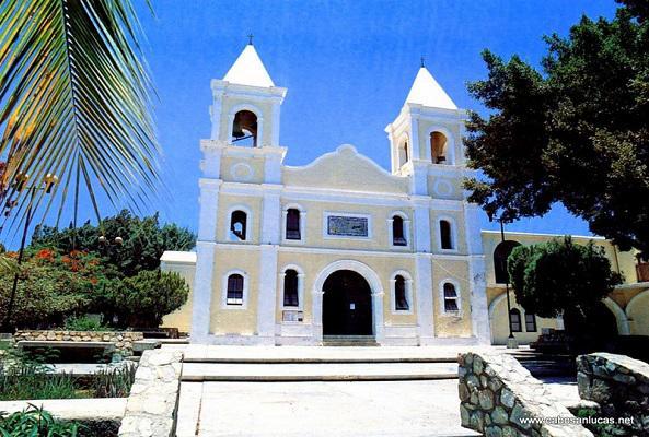 Sabor a Los Cabos en Los Cabos