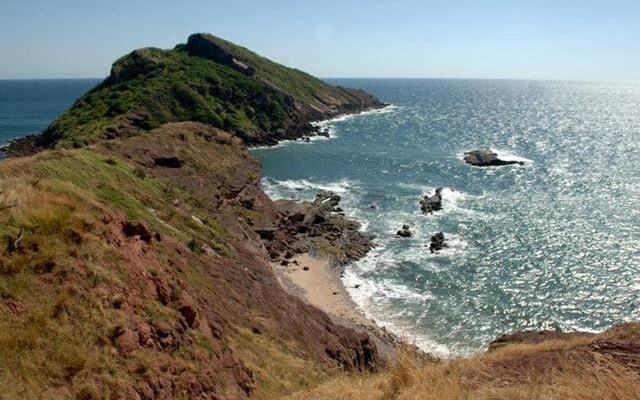 Snorkel en Isla de Venados, realiza divertidas actividades