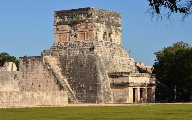 Tour a Chichén Itzá, conocerás datos interesantes sobre la cultura maya
