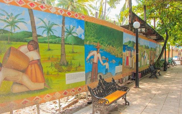 Tour a Sayulita y San Pancho, disfruta de lo hermoso en los pueblos