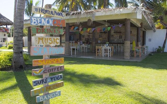 Tour a Sayulita y San Pancho, ambiente bohemio