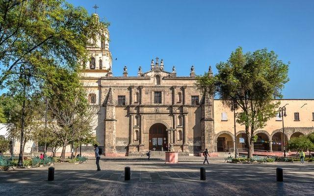 Tour a Teotihuacán, algunas de las opciones de tour son tan completas que también puedes conocer Coyoacán