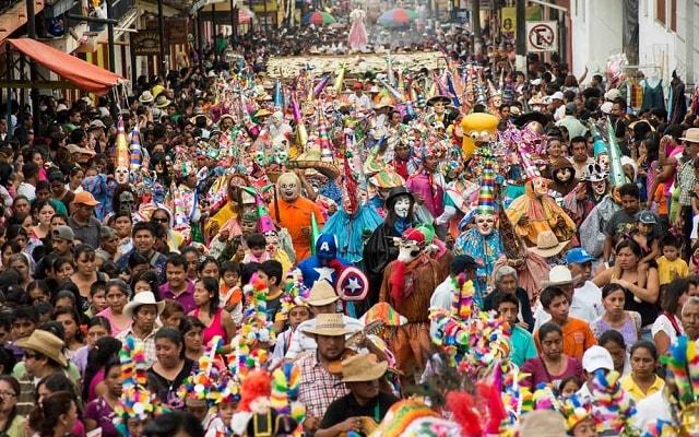 Tour a Xalapa, Coatepec y Xico Veracruz, tradiciones ancestrales