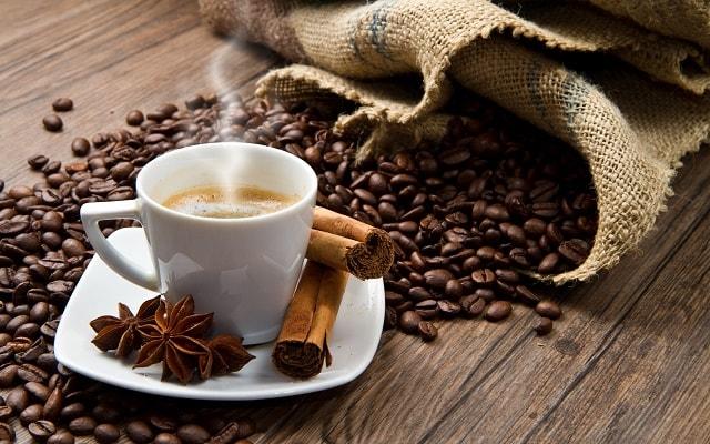 Tour a Xalapa, Coatepec y Xico Veracruz, degusta una deliciosa taza de café