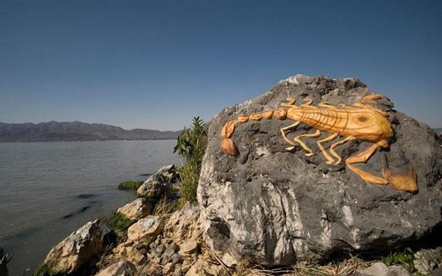 Tour al Lago de Chapala y Ajijic, darás un paseo a la Isla de los Alacranes