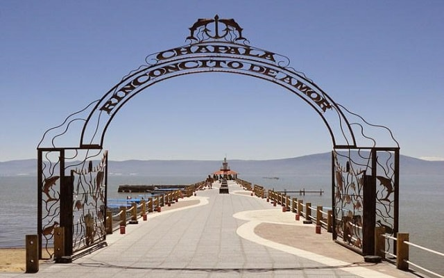 Tour al Lago de Chapala y Ajijic, será una experiencia inolvidable