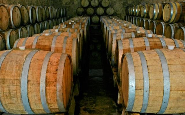 Tour al Santuario del Cristo Roto y Museo de la Insurgencia, aprende sobre la producción de vino artesanal