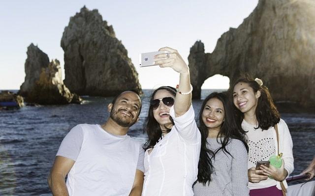 Tour Arco del Fin del Mundo, Música y Cena al Atardecer, un recorrido que no te puedes perder