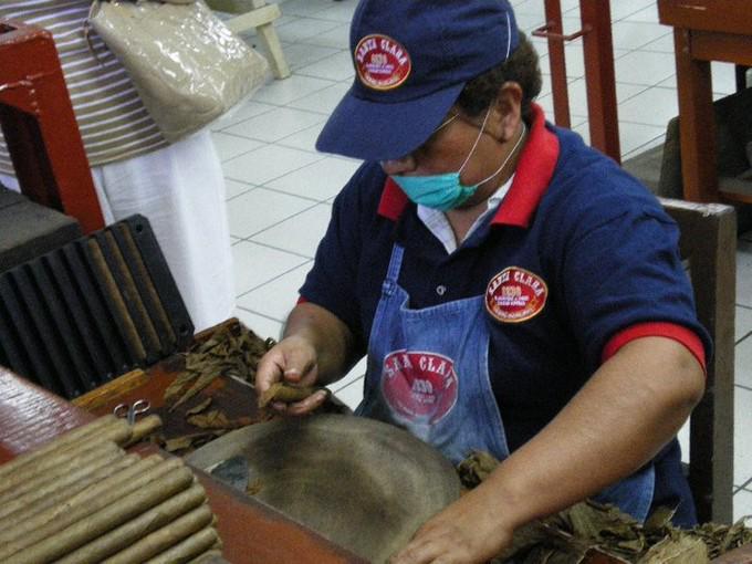 Tour Catemaco y Los Tuxtlas Veracruz