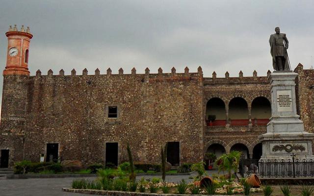 Tour Cuernavaca y Taxco, el tour Cuernavaca y Taxco con almuerzo incluye un recorrido panorámico por el centro de Cuernavaca
