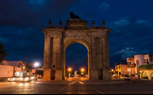 Recorrido Por Len - Tours, paseos y actividades en Guanajuato